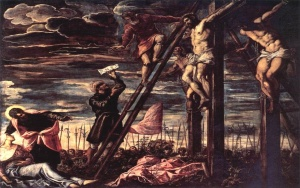 907109__the-crucification-of-jesus-christ_p