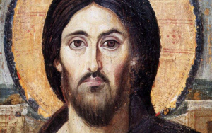 jezus-1 (1)