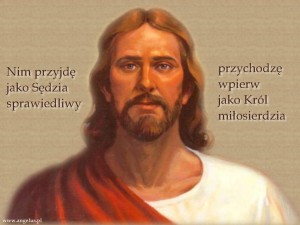 Znalezione obrazy dla zapytania chrystus krol