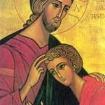 Modlitwa do Jezusa Chrystusa Króla Wszechświata kard. Adama Stefana Sapiehy (1927 r.)