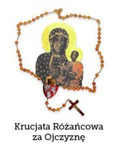 cropped-Krucjata1