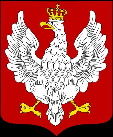 Chrześcijański  kształt  polskiego   PATRIOTYZMU