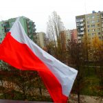 Święto  Flagi  Narodowej