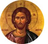 6. kwietnia 2018 roku w Krakowie-Łagiewnikach –   Zebranie   Zespołu  ds. Intronizacji  Jezusa  Chrystusa