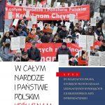 Samorządna Polska Biuletyn nr 15