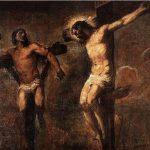 14. września Uroczystość podwyższenia Krzyża świętego