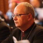 Wywiad  z  bp.  Andrzejem  Czają  –  Biblia   a intronizacja  Chrystusa  na Króla  Polski  – magisterium  Kościoła