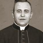 Kongres 1937: Kazanie bpa J. Gawliny